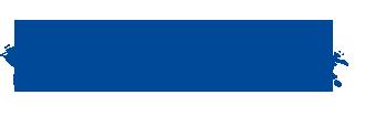 石材字彫・出張字彫・石材全般・カラー仕上げ・金箔加工|株式会社北島字彫工業 - 茨城県桜川市